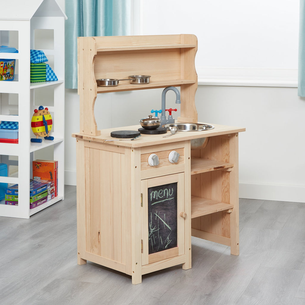 ZPD2086-mud-play-kitchen-lifestyle