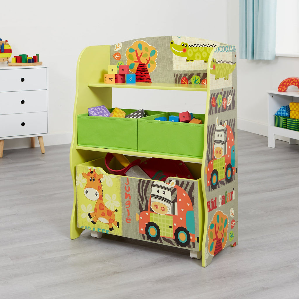 TF4821-kids-safari-storage-box-unit-lifestyle-2