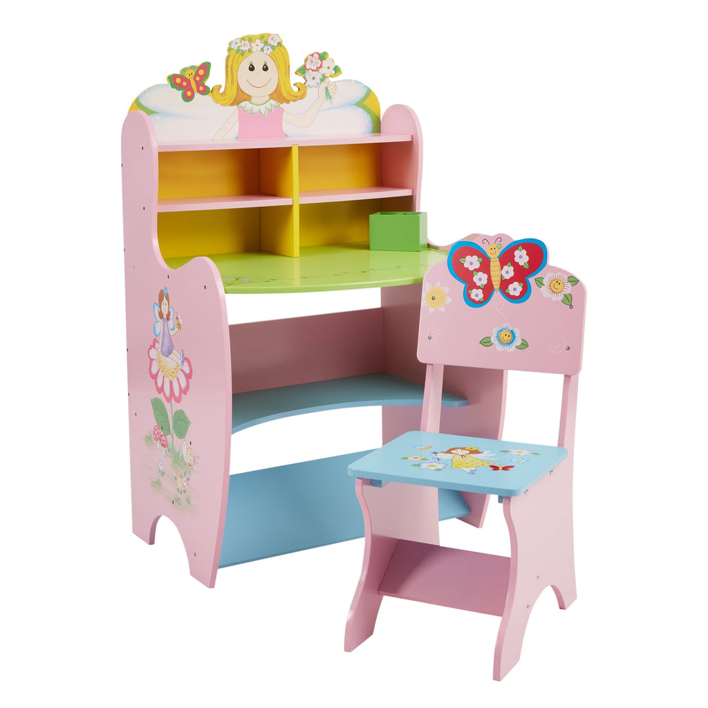 LHT10040-fairy-learning-desk-1