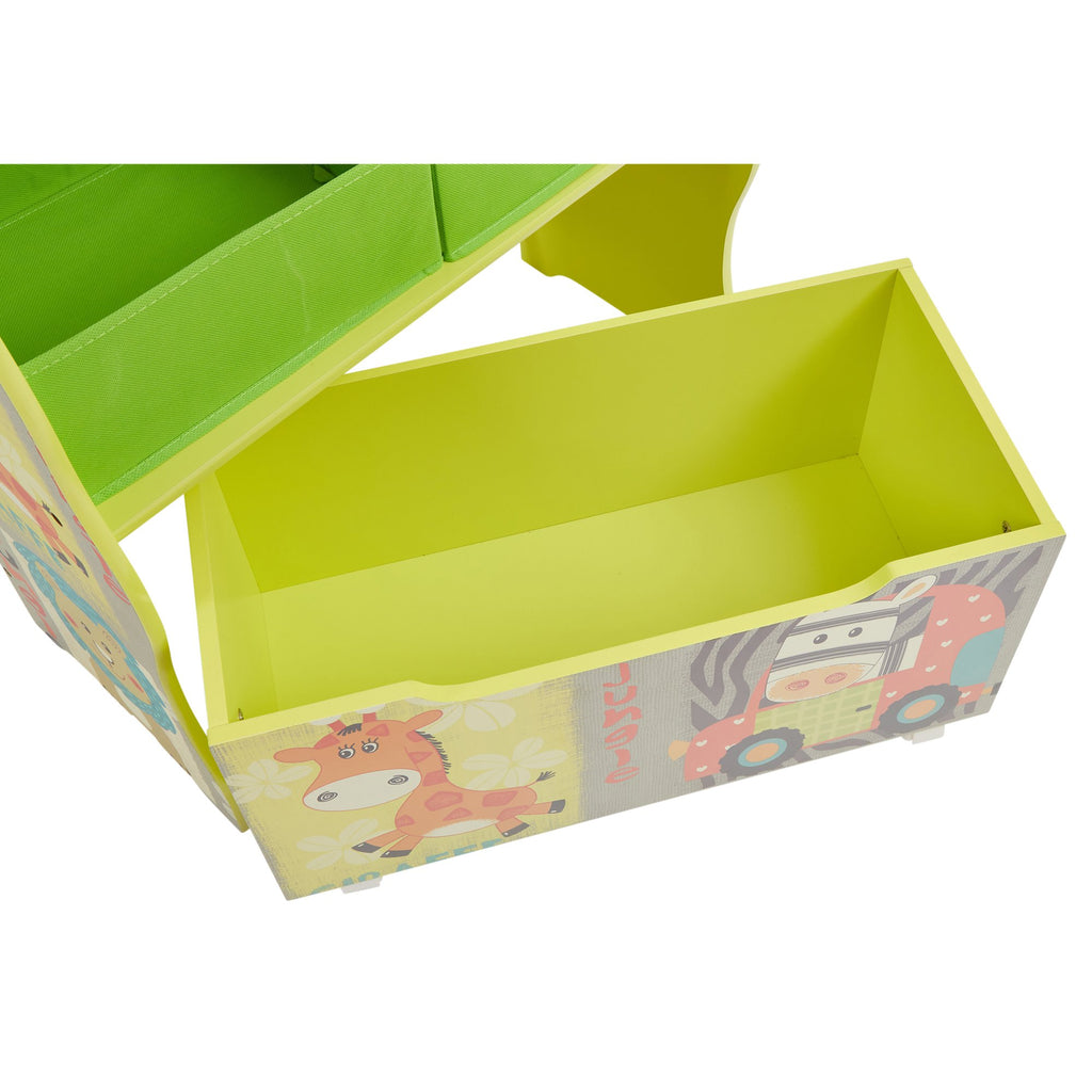 TF4821-kids-safari-storage-box-unit-toy-box