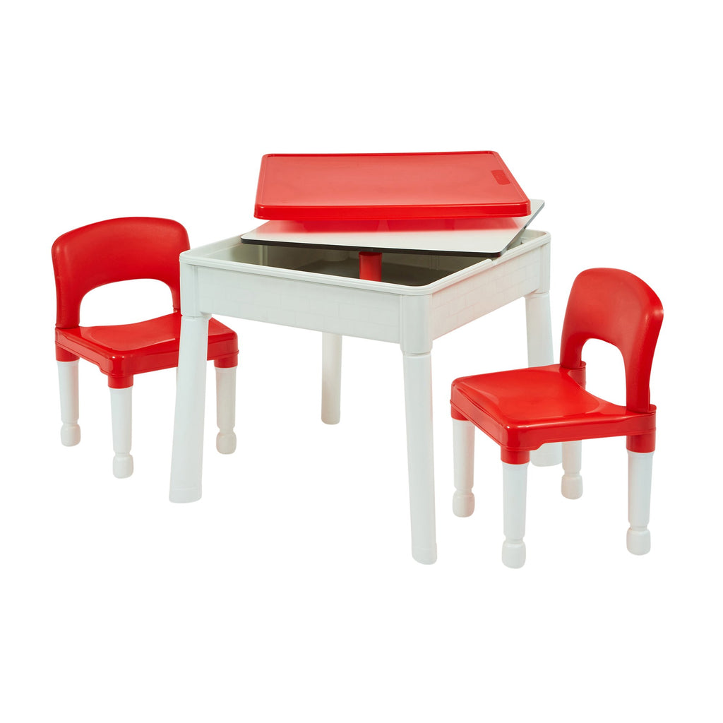 698fb-6-in-1-activity-table-and-2-chairs-open-table-2