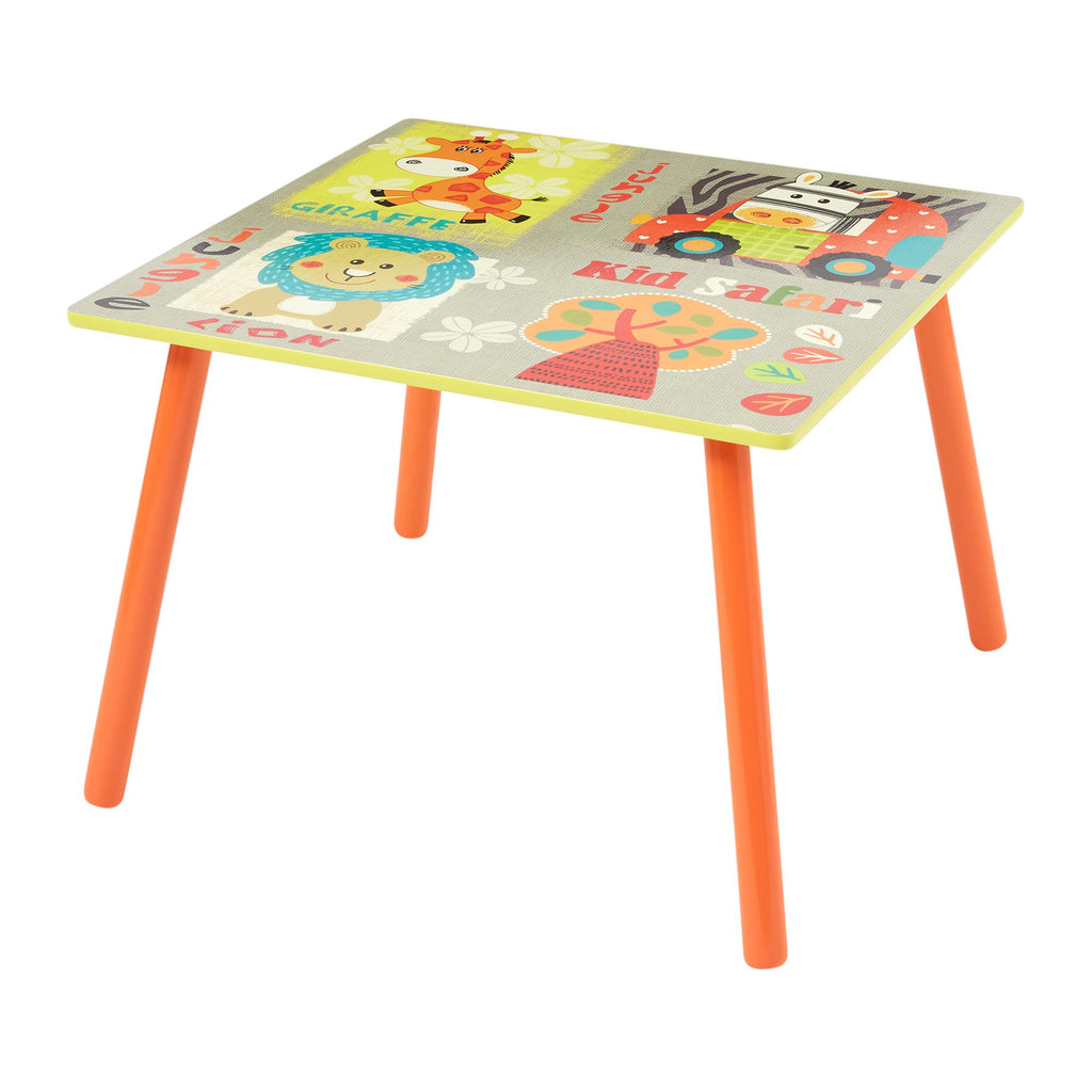 TF4808-safari-table
