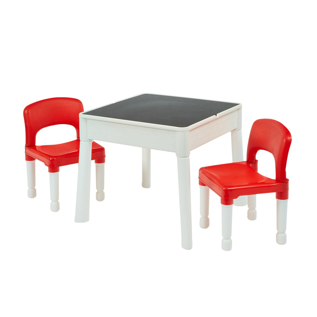 698fb-6-in-1-activity-table-and-2-chairs-chalkboard