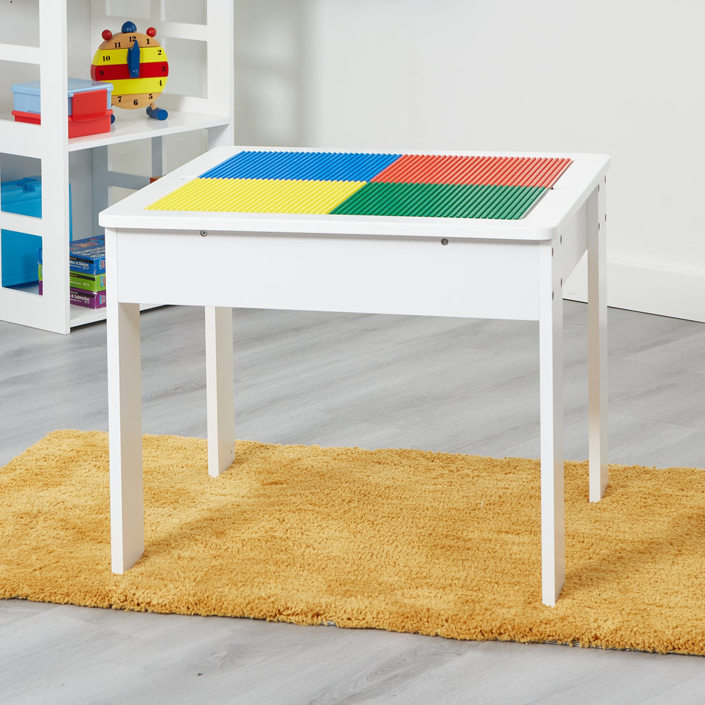 652PT-wooden-square-activity-table-lifestyle-construction-top