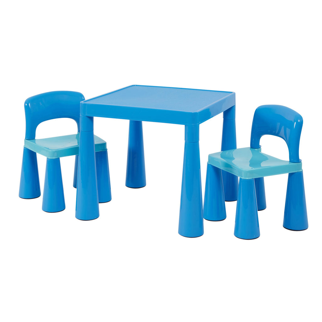 sm004b-blue-table-and-2-chairs