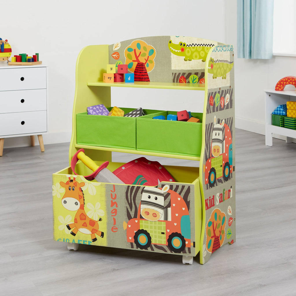 TF4821-kids-safari-storage-box-unit-lifestyle-1
