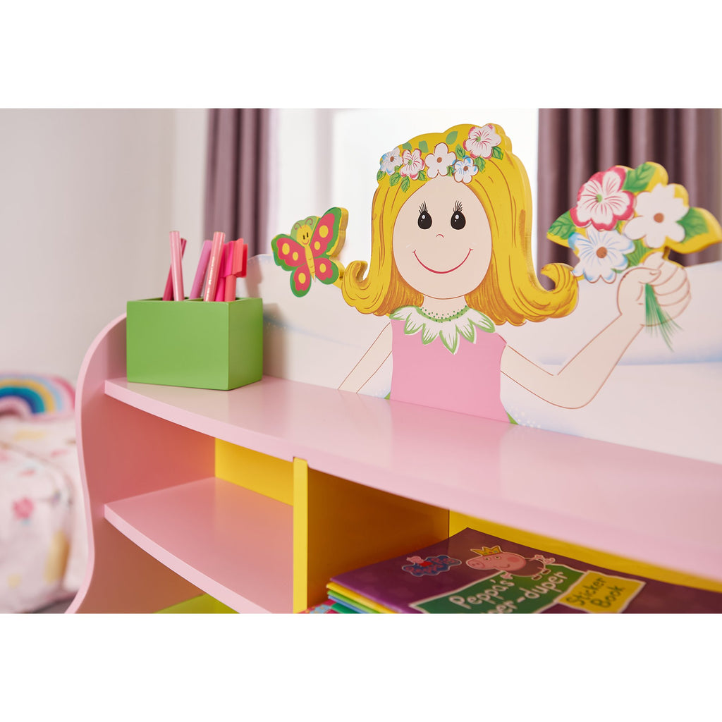 LHT10040-fairy-learning-desk-lifetsyle-close-up-1