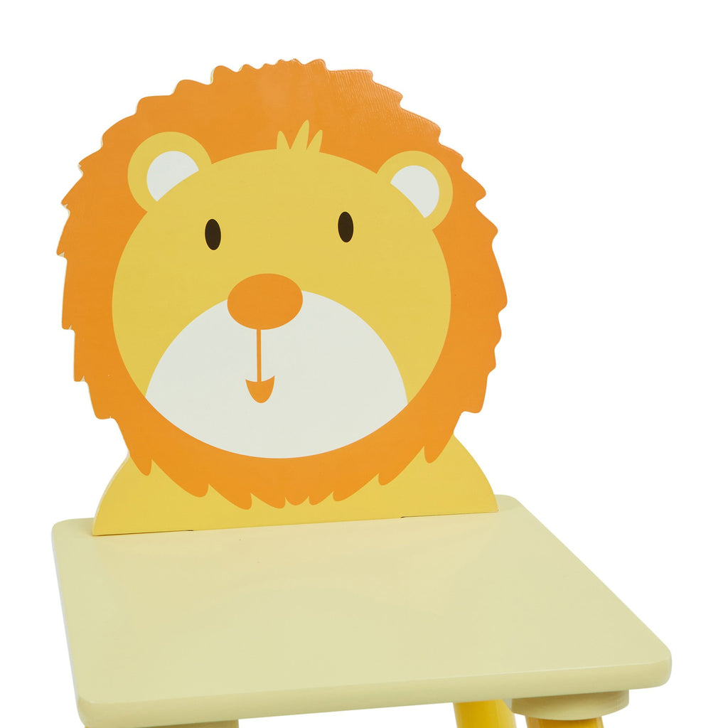 MZ3868-N-jungle-lion-chair