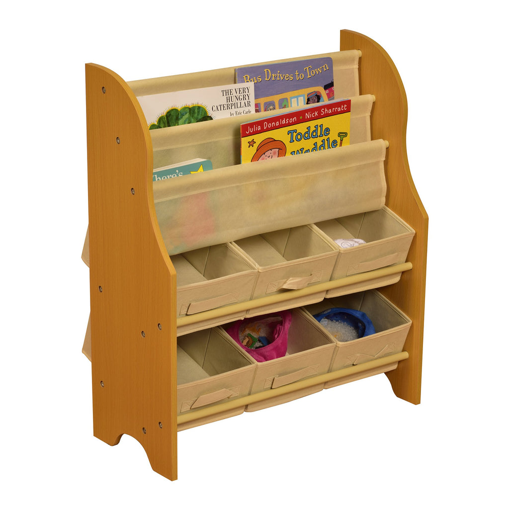 TTS1024B-toy-storage-unit-with-bins-product