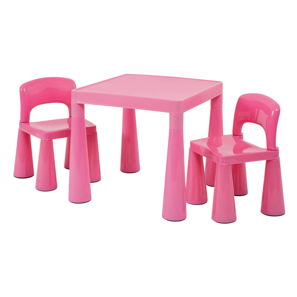 sm004p-pink-table-and-2-chairs