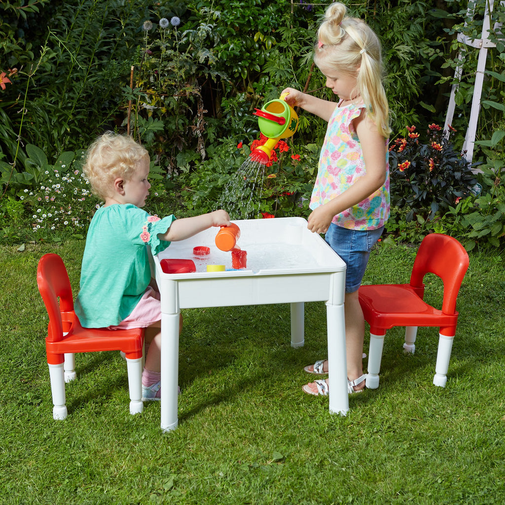 698fb-6-in-1-activity-table-and-2-chairs-outdoor-water-play-children