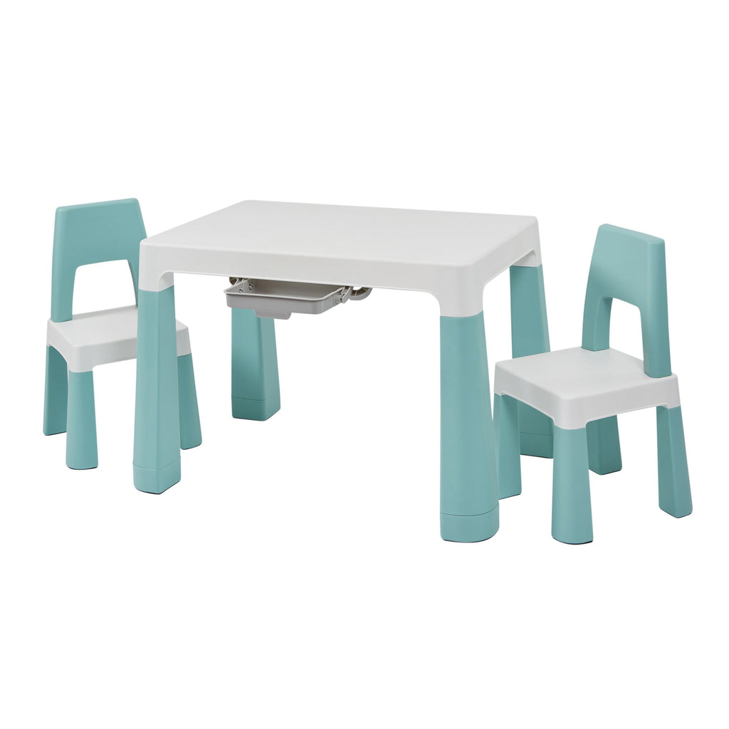 bs8817g-best-baby-white-and-green-table-and-2-chairs-storage-drawer