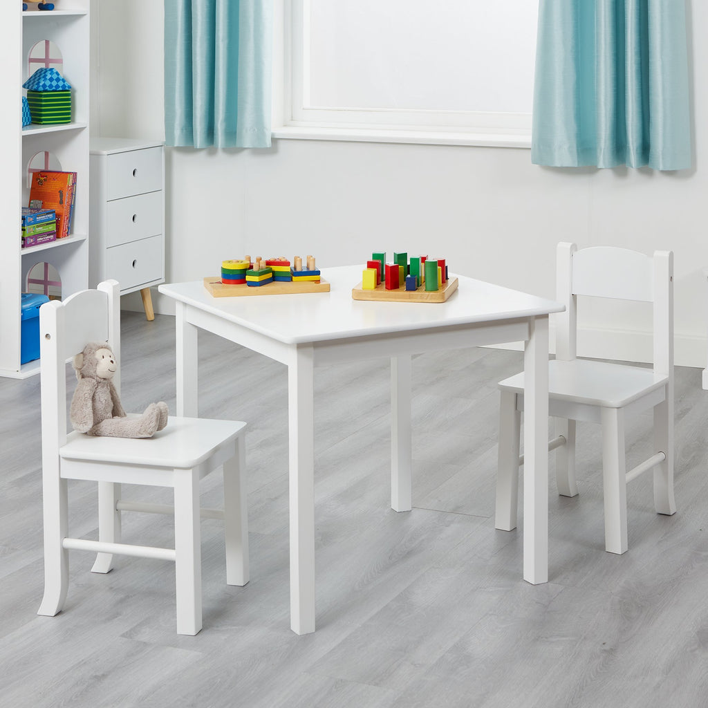 TF5303-white-square-wooden-table-and-2-chairs-lifestyle-accessories