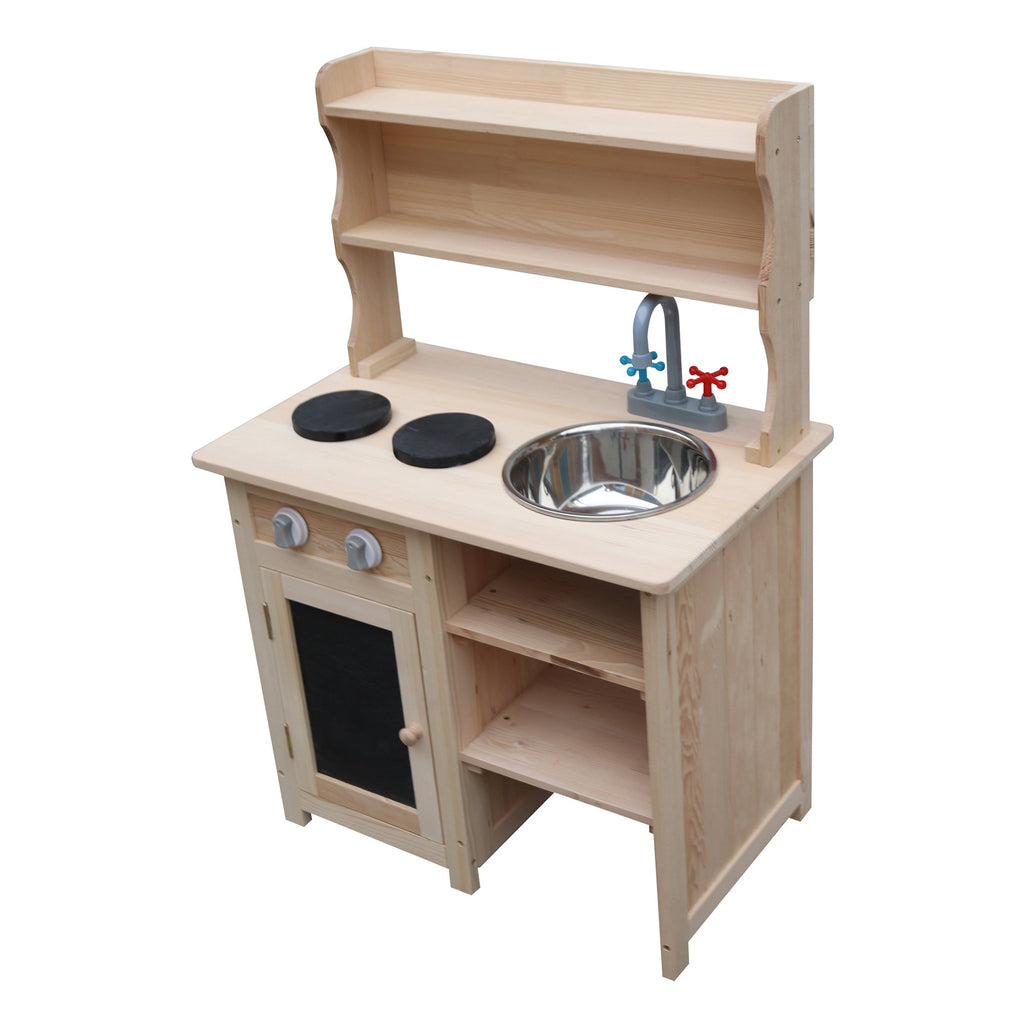 ZPD2086-mud-play-kitchen-1
