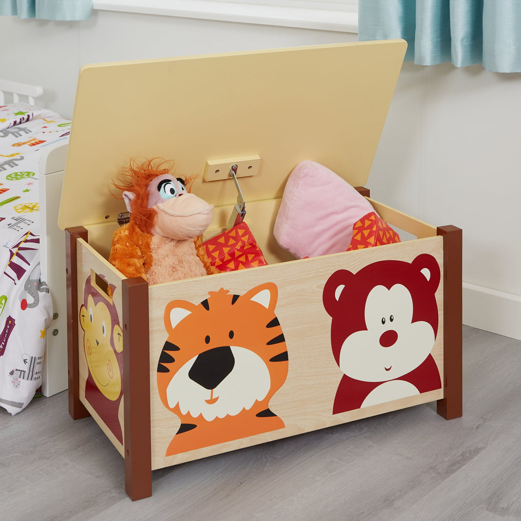 MZ3904-jungle-wooden-big-toy-box-lifestyle-accessories