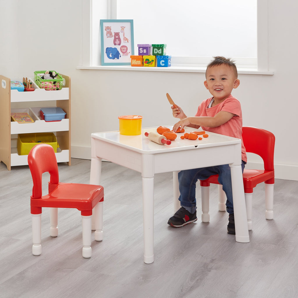 698fb-6-in-1-activity-table-and-2-chairs-lifestyle-dry-wipe-board-jamie