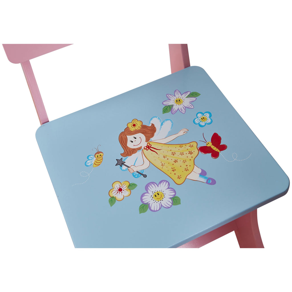 LHT10040-fairy-learning-desk-close-up-chair