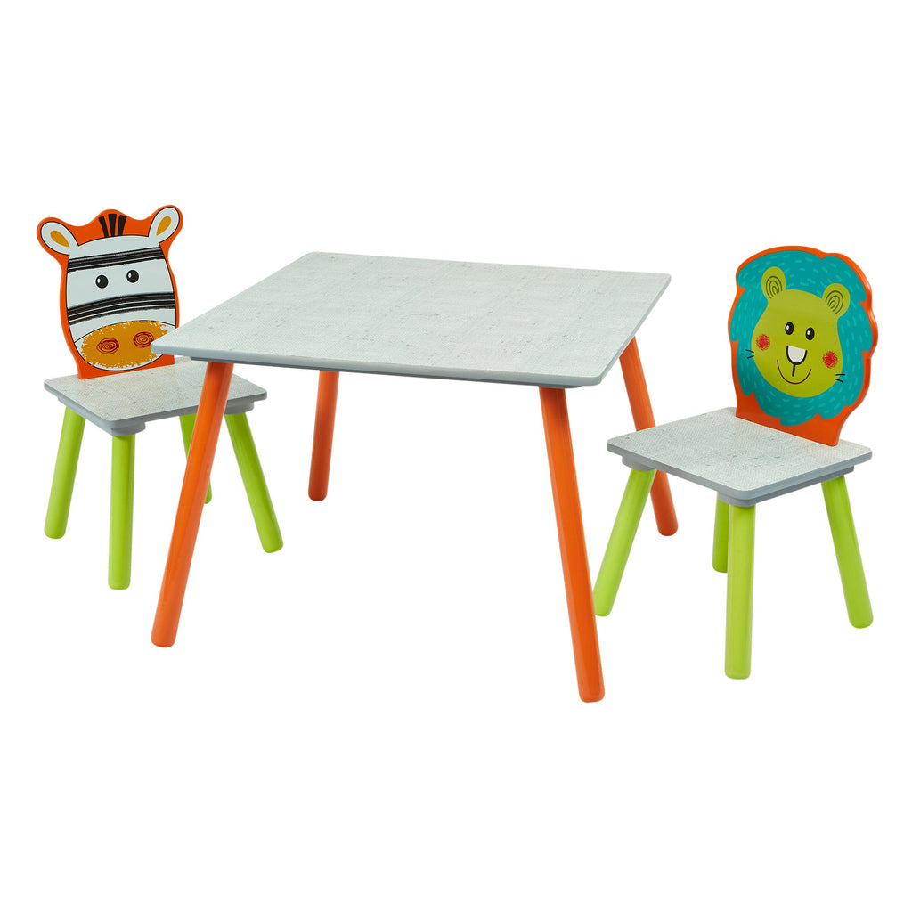 TF4809-N-lion-and-zebra-table-and-2-chairs
