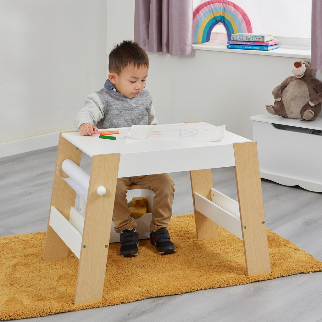 TF5714-kids-play-table-and-stool-set-lifestyle-jamie-2