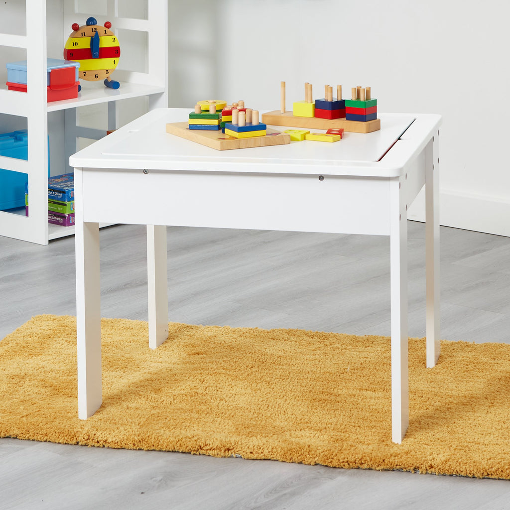 652PT-wooden-square-activity-table-lifestyle-accessories