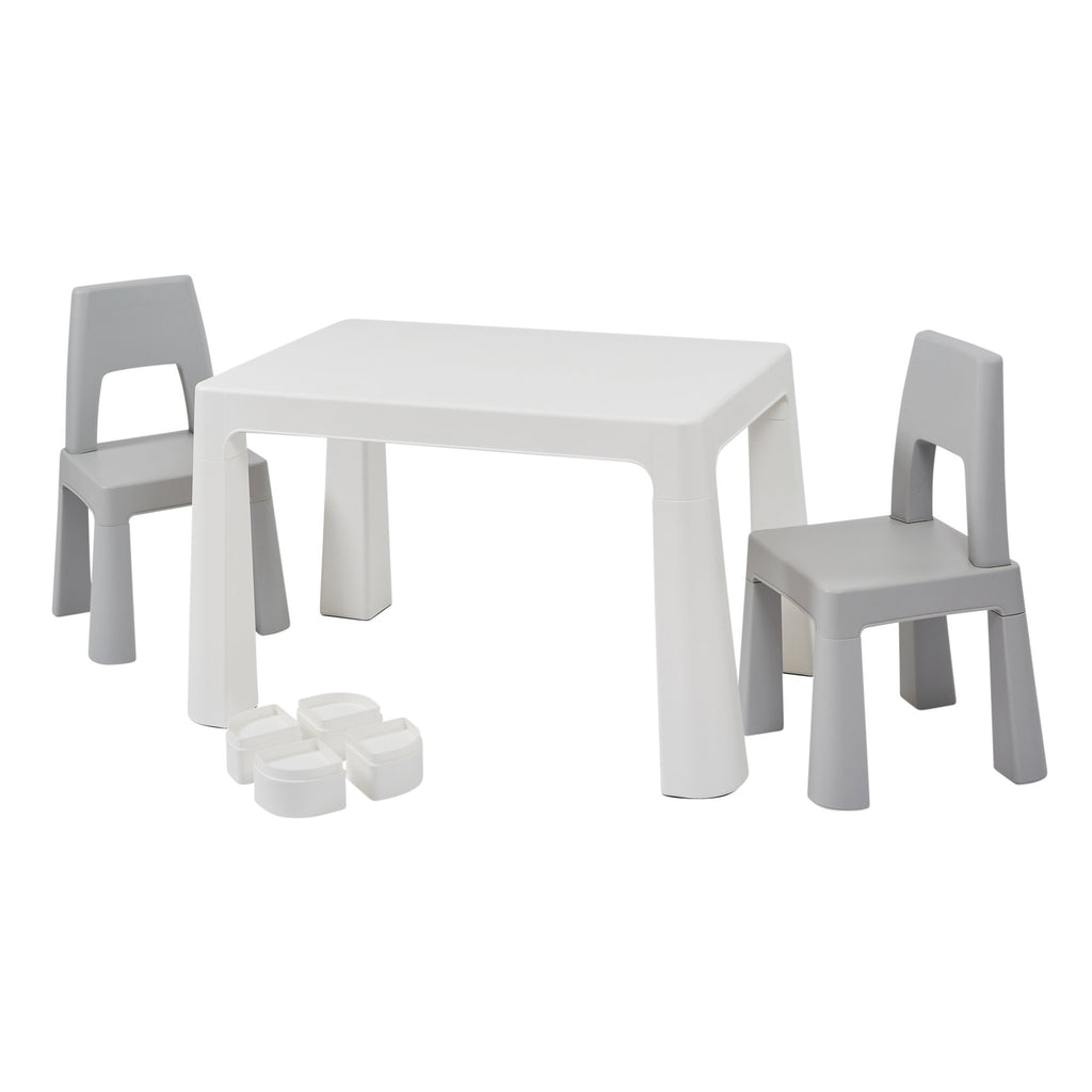 bs8817w-best-baby-white-and-grey-table-and-2-chairs-feet