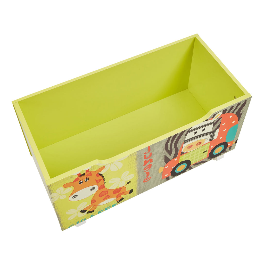 TF4821-kids-safari-storage-box-unit-toy-box-2
