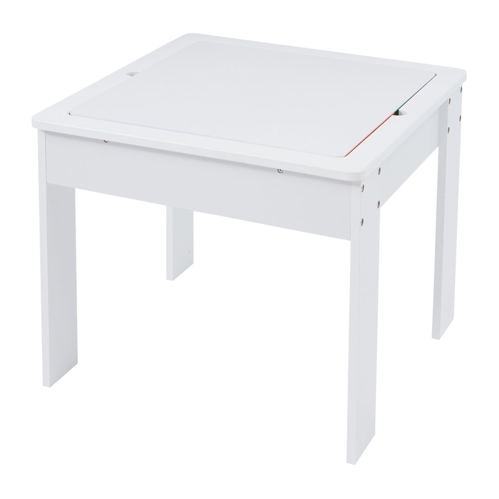 652PT-wooden-square-activity-table