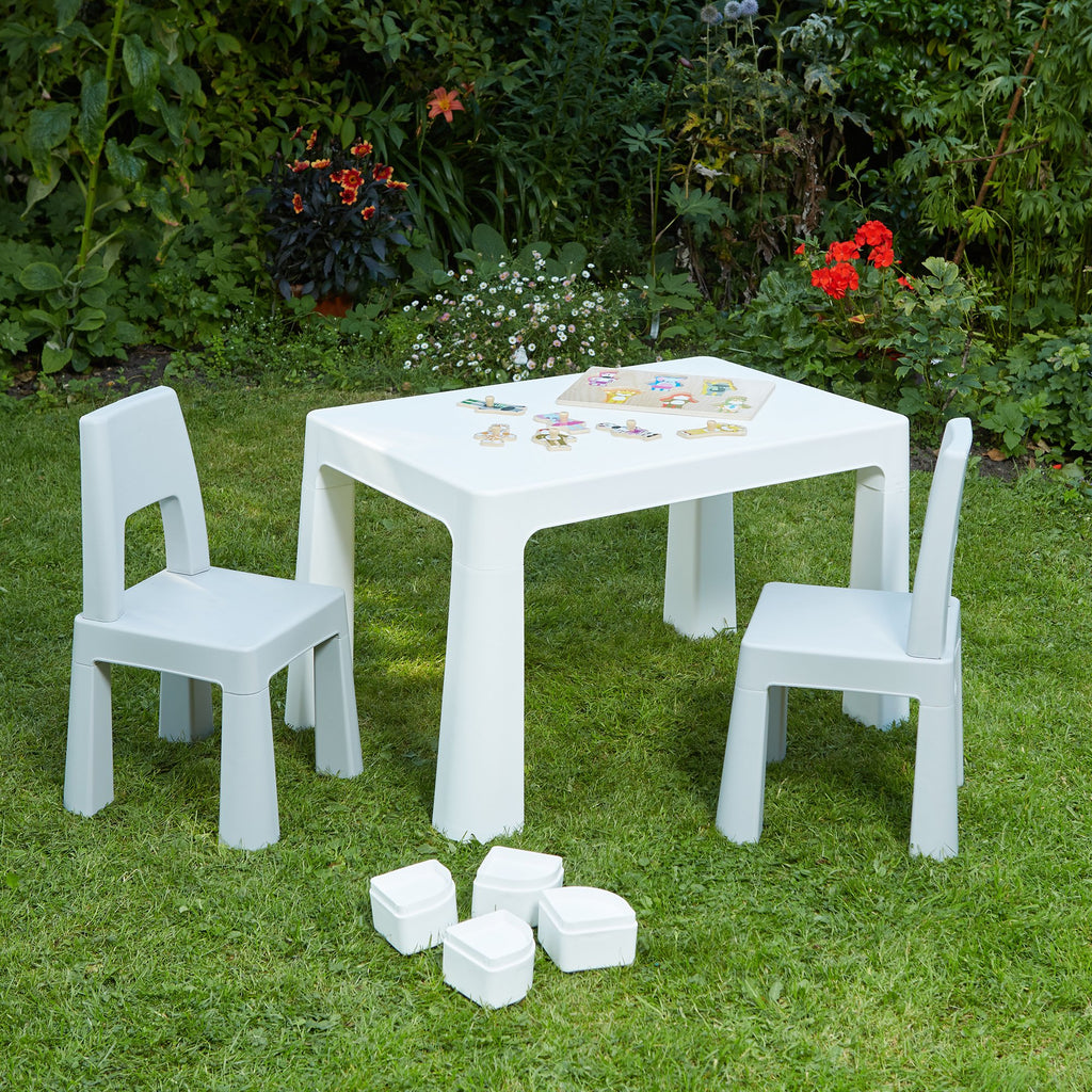 bs8817w-best-baby-white-and-grey-table-and-2-chairs-outdoor