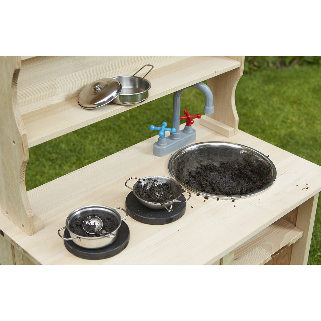 ZPD2086-mud-play-kitchen-outdoor-mud