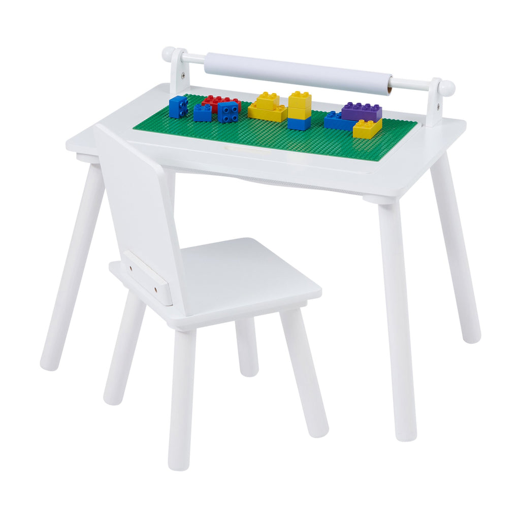 TF5197-w-white-writing-multi-purpose-table-and-chair-lego-top