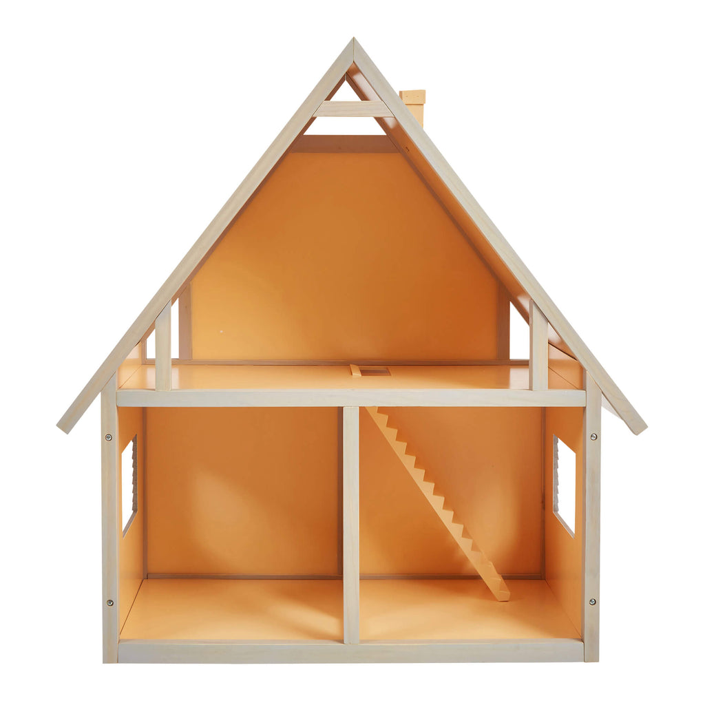 lht2003-doll-house-chalet-product-_2