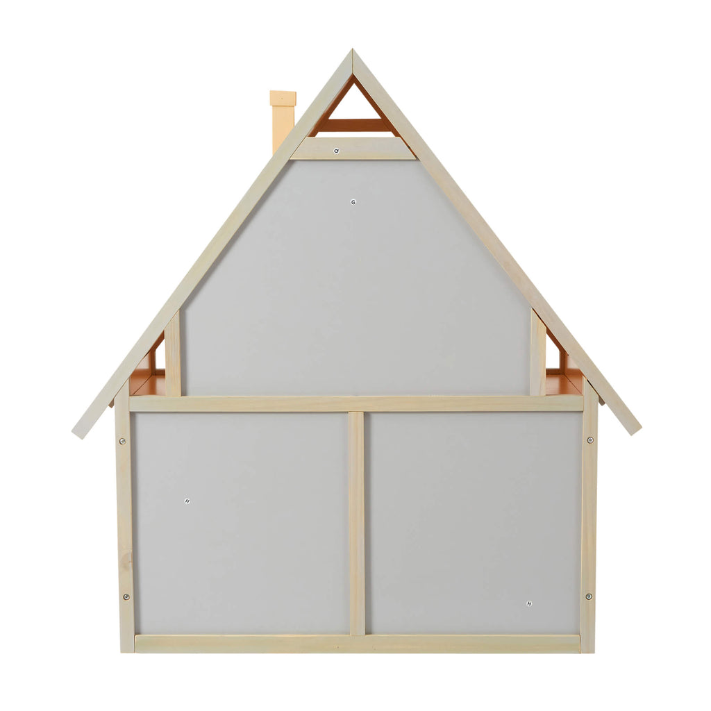 lht2003-doll-house-chalet-product-_3
