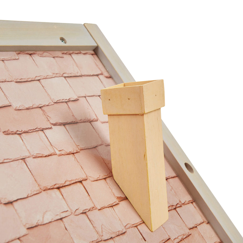 lht2003-doll-house-chalet-product-close-up-chimney