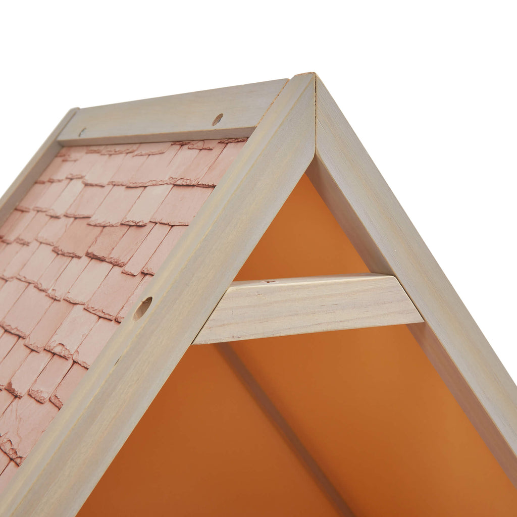 lht2003-doll-house-chalet-product-close-up-roof