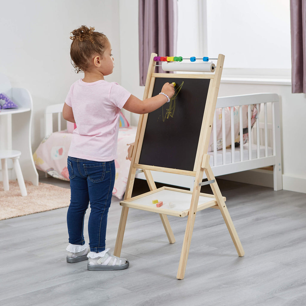 lhtopn-4-in-1-rotary-easel-lifestyle-chalk-board-tia_1