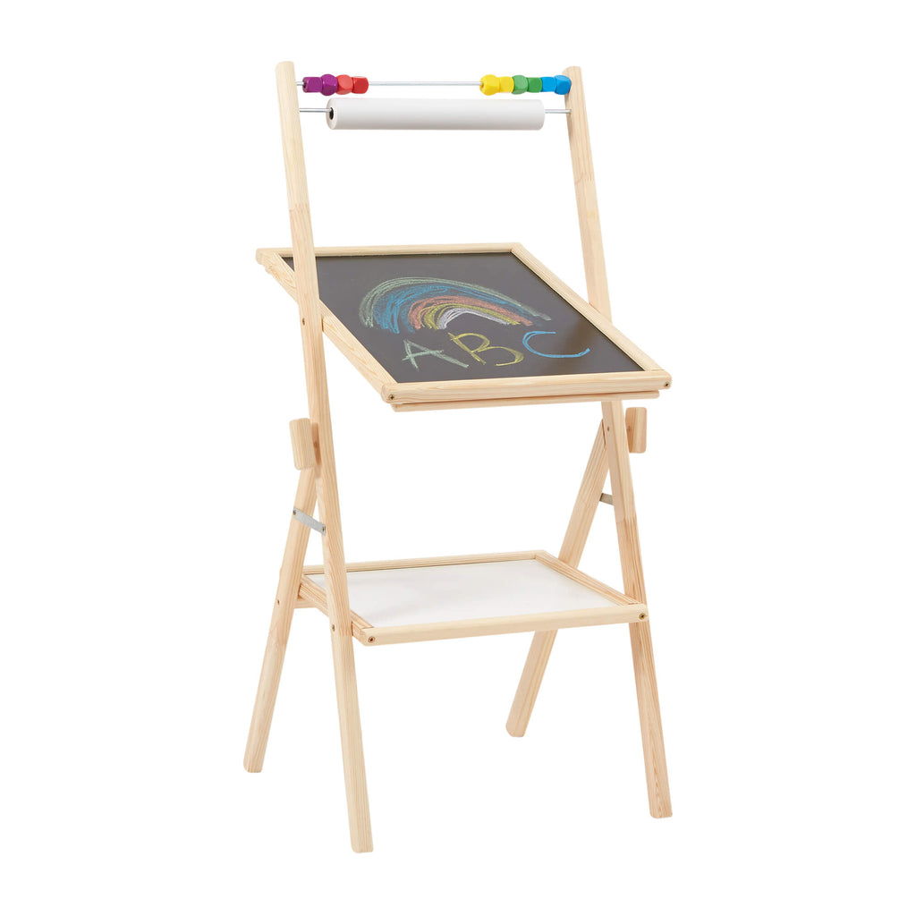 lhtopn-4-in-1-rotary-easel-product-rotary-action_1