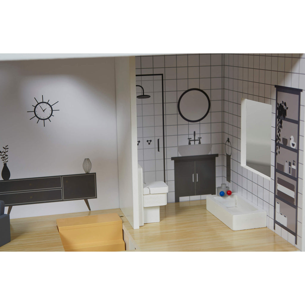 lhtz002-contemporary-dollhouse-lifestyle-close-up-bathroom