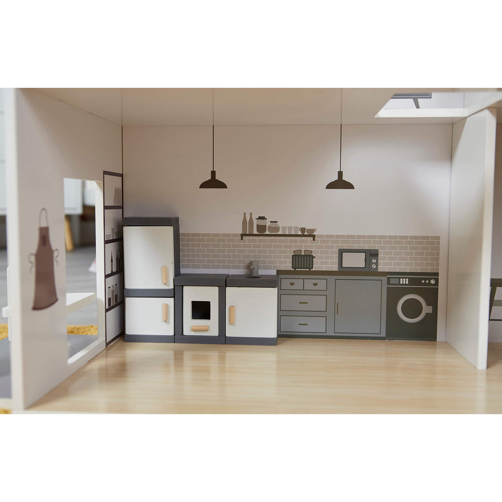 lhtz002-contemporary-dollhouse-lifestyle-close-up-kitchen-1