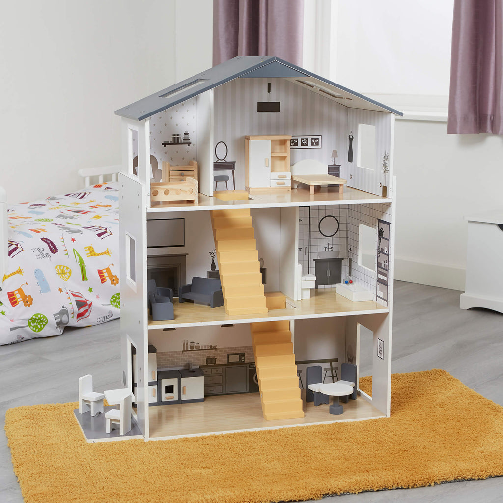 lhtz002-contemporary-dollhouse-lifestyle