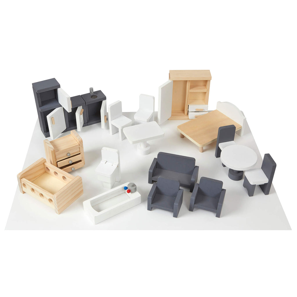 lhtz002-contemporary-dollhouse-product-accessories-2