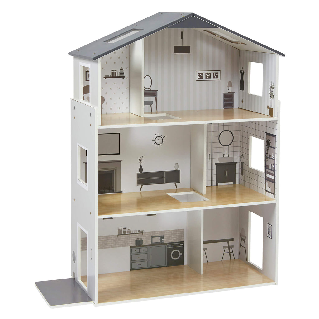 lhtz002-contemporary-dollhouse-product-no-accessories