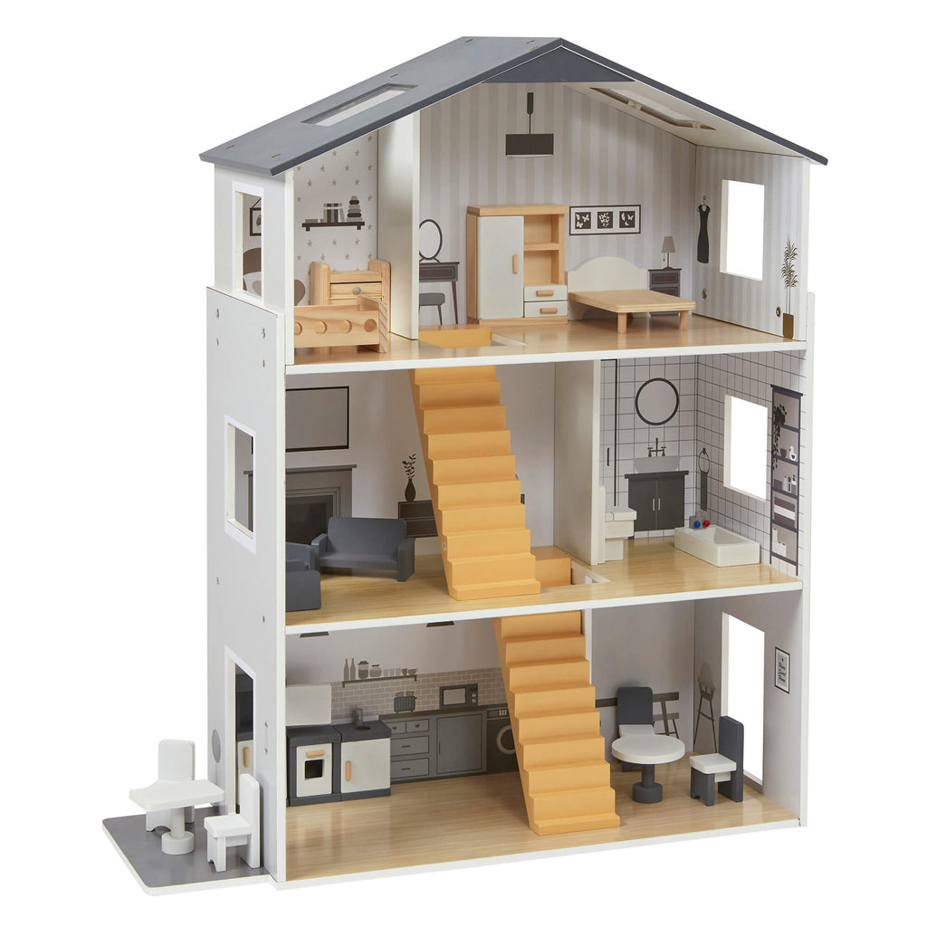 lhtz002-contemporary-dollhouse-product-with-accessories
