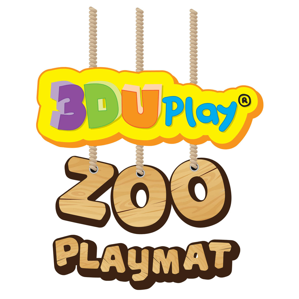 logo_3duplay_zoo