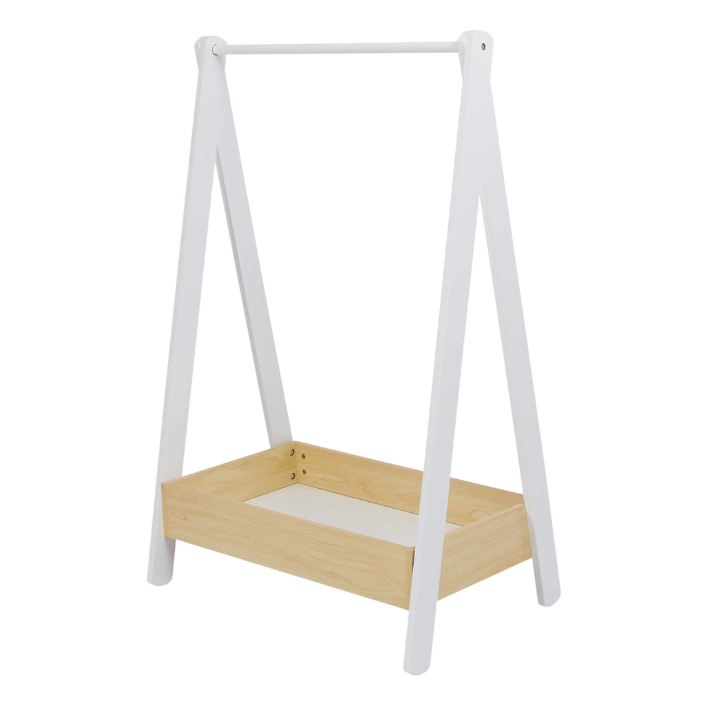 tf5750-white-and-pine-dressing-rail-product-_1_1