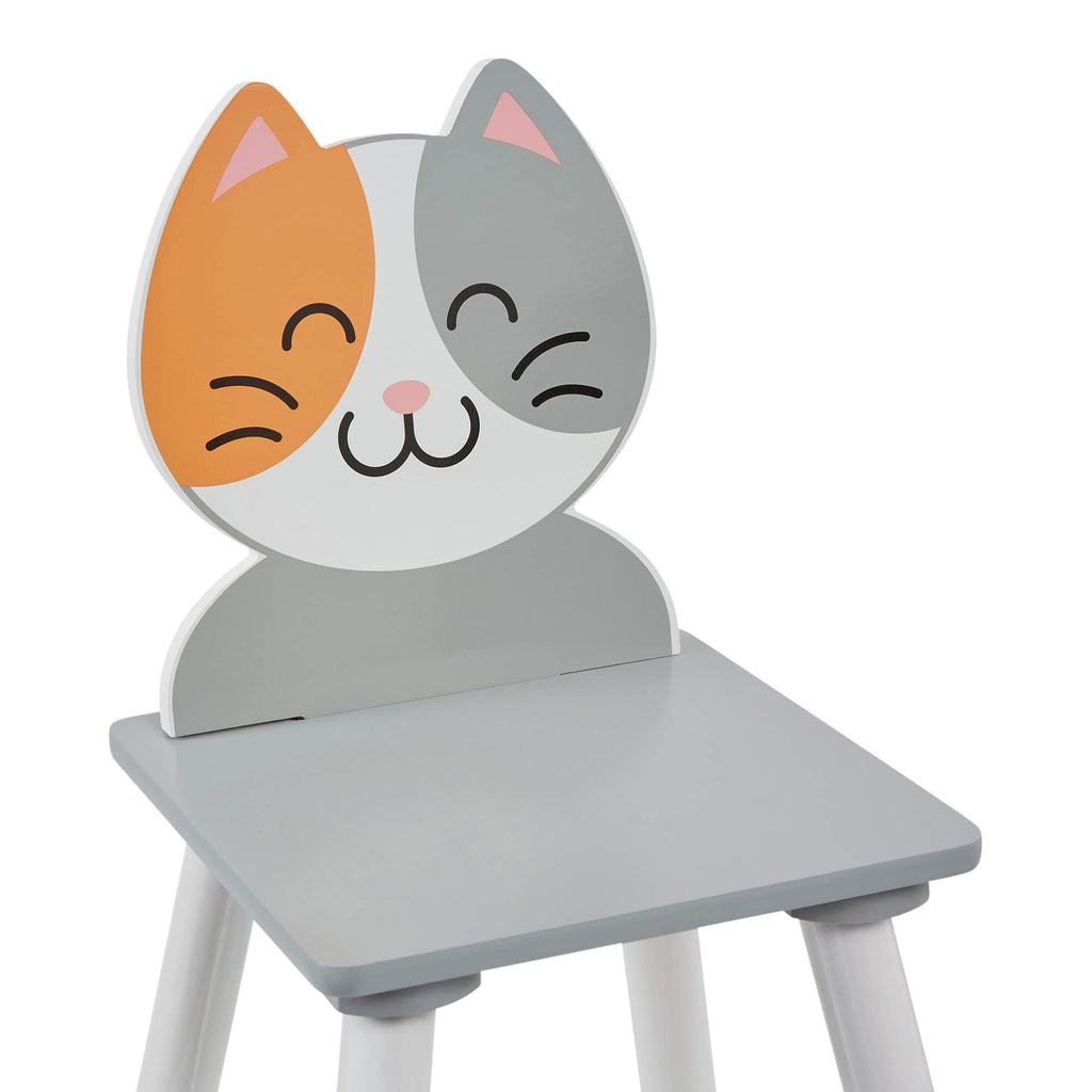 tflh011-cat-and-dog-table-and-2-chairs-product-close-up-cat-chair