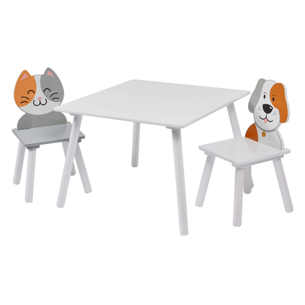 tflh011-cat-and-dog-table-and-2-chairs-product