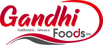 Gandhi Foods Inc.