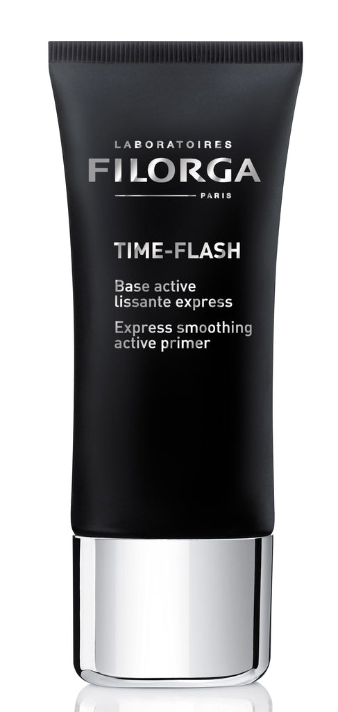 TIME-FLASH 30 ML