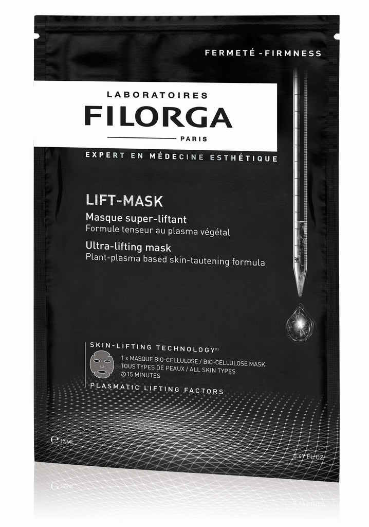 LIFT MASK (ONE PACK)