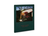 หนังสือภาพ Pictures from Home : Larry Sultan